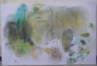 11_fragmenty-x-90x130-akryl-pastel-tus-platno-2005.jpg