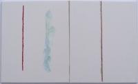 11_marie-ll-l-pigmenty-olej-platno-30x25-2011.jpg