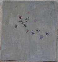 11_orlicky-pigmenty-platno-100x90-2012.jpg