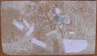11_papir-xerox-tuzka-sololit-125x205-2006.jpg