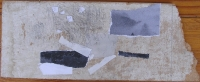 11_papir-xerox-tuzka-sololit-125x32-2006.jpg