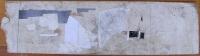 11_papir-xerox-tuzka-sololit-125x47-2006.jpg