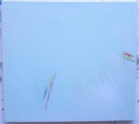 11_pastelky-pastel-50x55-2012.jpg