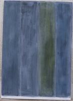 11_pigmenty-platno-70x50-2013.jpg