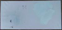 11_predmet-kombtech-platno-48x102-2009.jpg