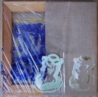 11_predmet-v-akryl-olej-platno-igelit-40x40-2009.jpg