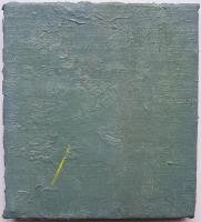 11_zluta-olej-platno--18x16-2011.jpg