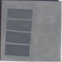 12_obraz-seda-schubert-pigmenty-platno-30x30-2012.jpg