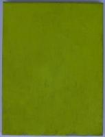 13_-pro-mahlerovsky-mezzosopran--pigmenty-platno-24x18-2011.jpg