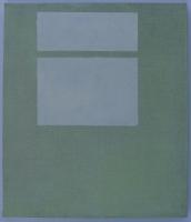 13_gm-olej-akrylplatno-50x43-2011.jpg