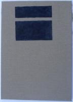 13_gm-pigmenty-platno-70x50-2011.jpg
