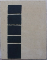 13_gm-pigmenty-platno-85x65-2011.jpg