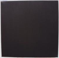 15_pigmenty-platno-30x30-2013-3.jpg