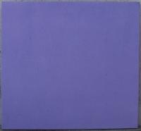 15_pigmenty-platno-65x70-2013.jpg