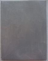 16_pigmenty-papr-33x25-2013.jpg