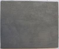 16_pigmenty-papr-pltno-25x30cm-2013.jpg