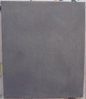 16_pigmenty-papr-pltno-30x25-2013.jpg