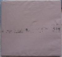 17_3-akryl-pigmenty-pltno-50x54-2013.jpg