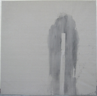 3_sounion-pigmenty-platno-204x207-2011.jpg