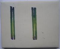 3_zluta-olej-platno-20x25-2011.jpg