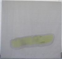 3_zluta-olejplatno-200x206-2011.jpg