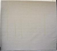 3_zluta-olejplatno-200x225-2011.jpg