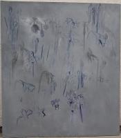 8_kvetiny--olej-platno-140x123-2010.jpg