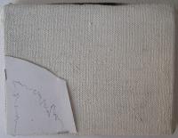 8_ze-souboru-odrazy-pruhledy-akryl-papir-platno-13x18-2010.jpg
