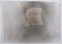 9_ll-kombtech-papir-34x49-2013.jpg